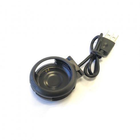 Cablu de încărcare pentru ceas inteligent - Safako SB7010