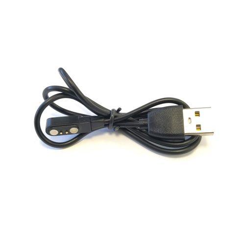 Cablu de încărcare pentru ceasul inteligent - Safako SWP70, SWP55