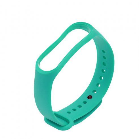 Curea - pentru brățară inteligentă M2S turquoise