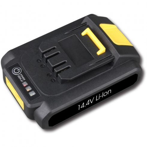 Acumulator pentru FDV 10351-A