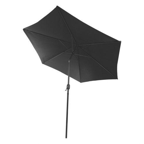 Umbrelă pentru soare