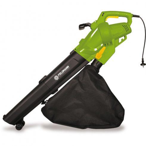 Suflantă/aspirator de grădina