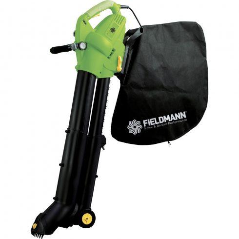 Premium U 3000 watt Suflant / aspirator/ tocător electric cu roți