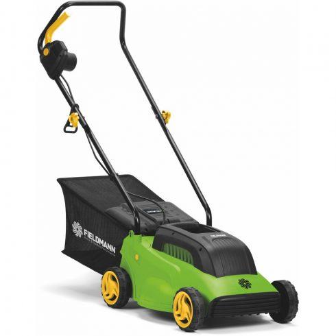 Mașină electrică de tuns iarba 1000 W