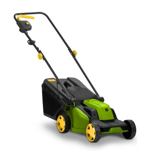 Mașină electrică de tuns iarba 1200 W