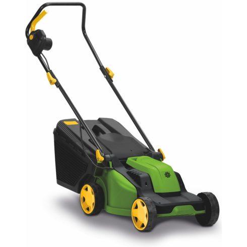 Mașină electrică de tuns iarba 1300 W