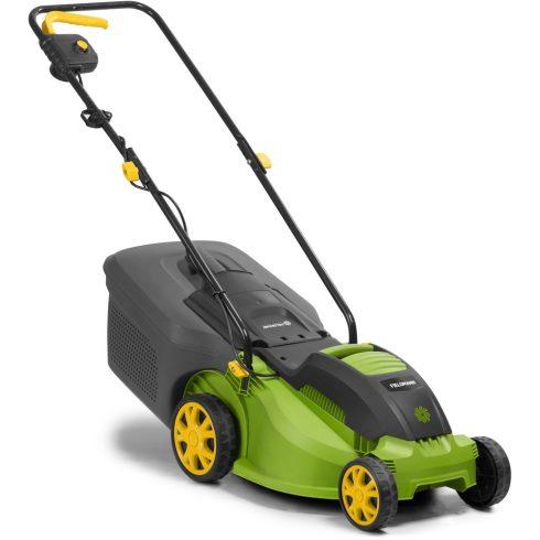 Mașină electrică de tuns iarba 1500 W