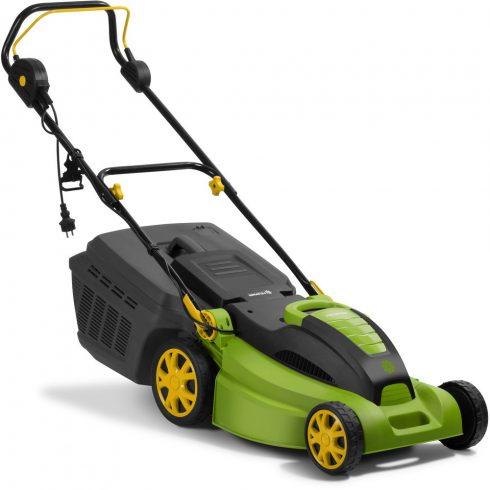 Mașină electrică de tuns iarba 1800 W