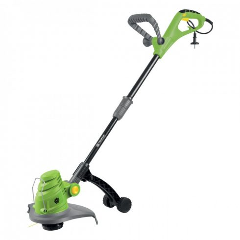 Trimmer electric