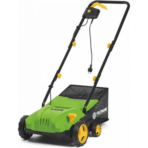 Scarificator electric 1500 W