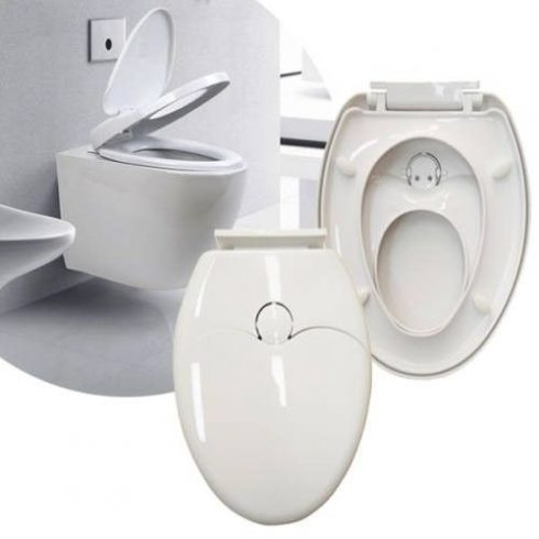 De ce merită să cumperi un capac WC cu adaptor pentru copii, 2 in 1