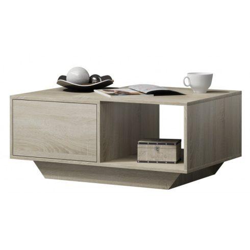 Odell Alto, măsuță cafea, 90X60, sanoma