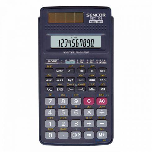 Sencor SEC 133 Calculator științific