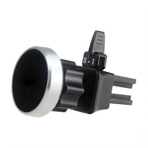 YENKEE YSM 501MG suport telefon cu magnet