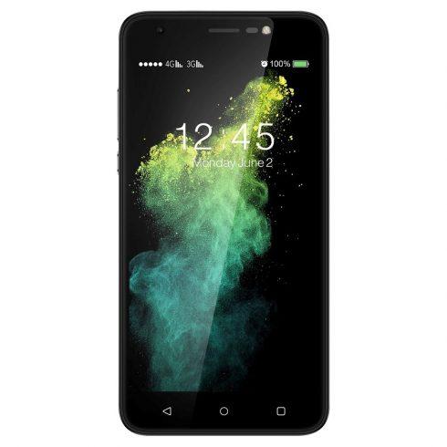 Sencor P5504 LTE Smartphone