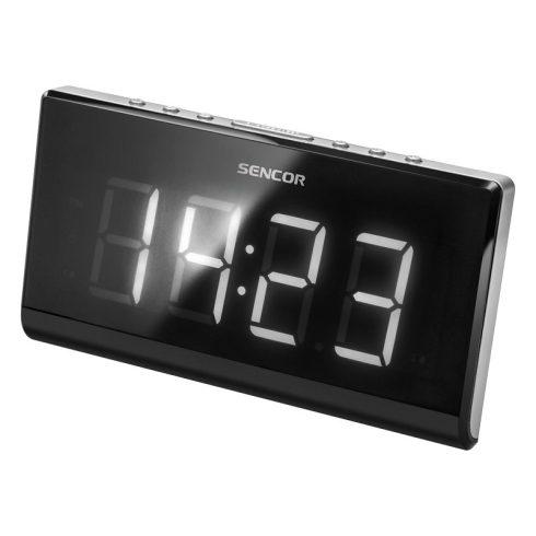 Sencor SRC 340 ceas deșteptător cu radio