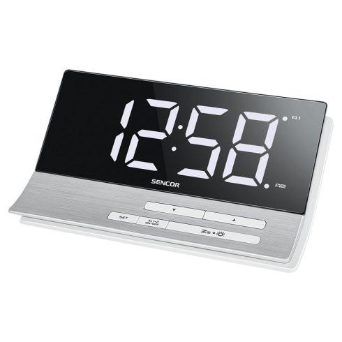 Sencor SDC 5100 Ceas digital cu alarmă