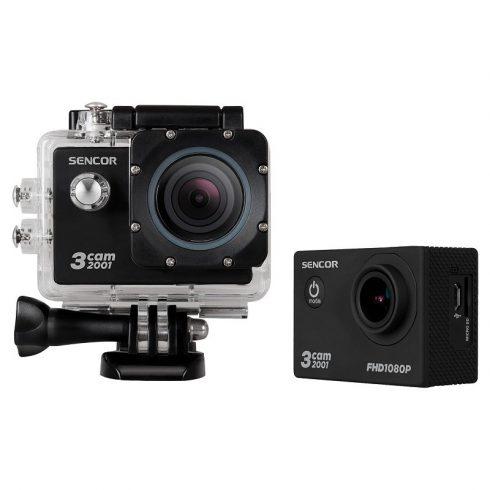 Sencor 3CAM 2001 camera sport Full HD