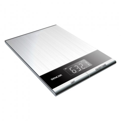 Sencor SKS 5305 Cântar de bucătărie