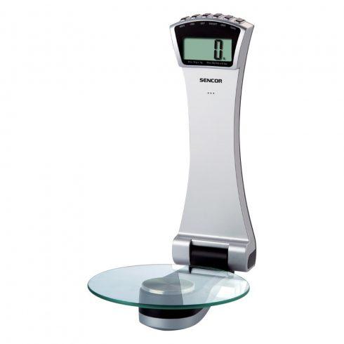 Sencor SKS 5700 Cântar de bucătărie