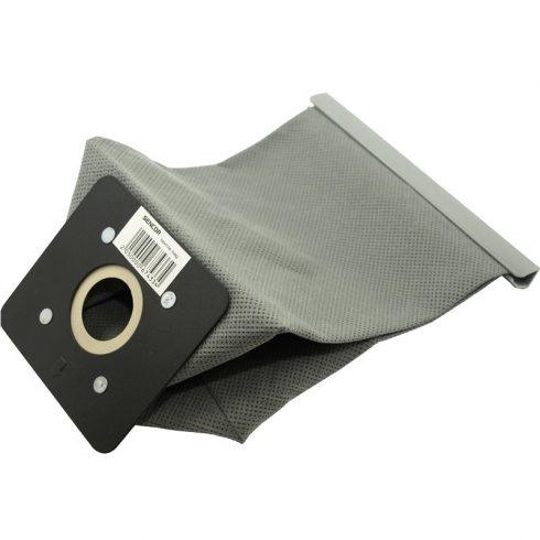 Sencor sac textil SVC 900