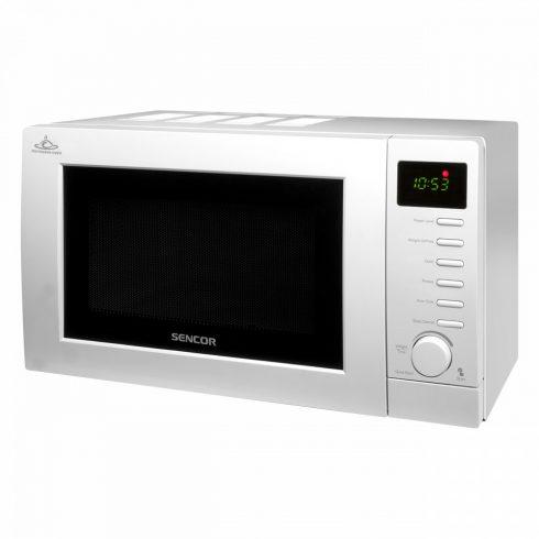 Sencor SMW 3817D Cuptor microunde