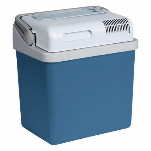Sencor SCM 1025 Geantă frigorifică