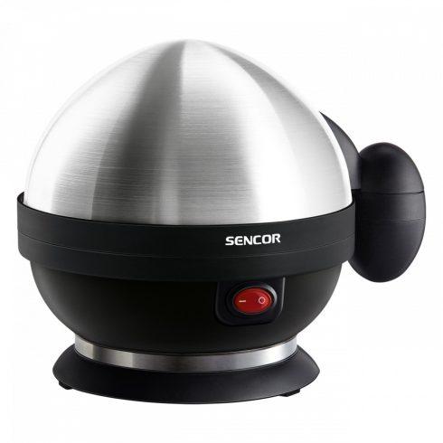 Sencor SEG 720BS fierbător ouă