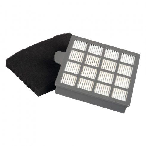 Sencor SVX 013HF Filtru HEPA pentru aspirator SVC 8X