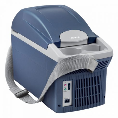 Sencor SCM 4800BL geantă frigorifică