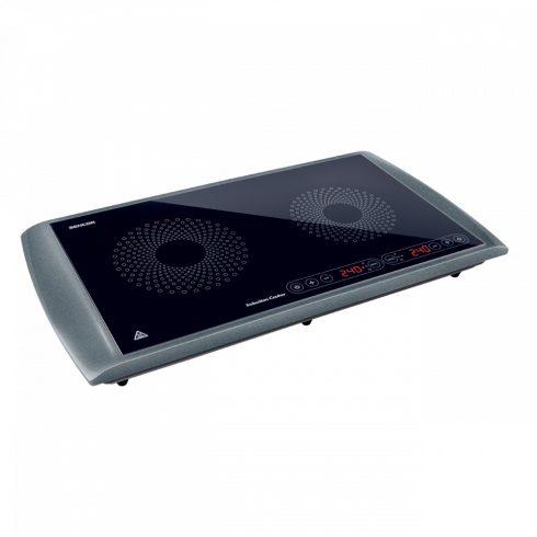 Sencor SCP 5303GY plită cu inducție