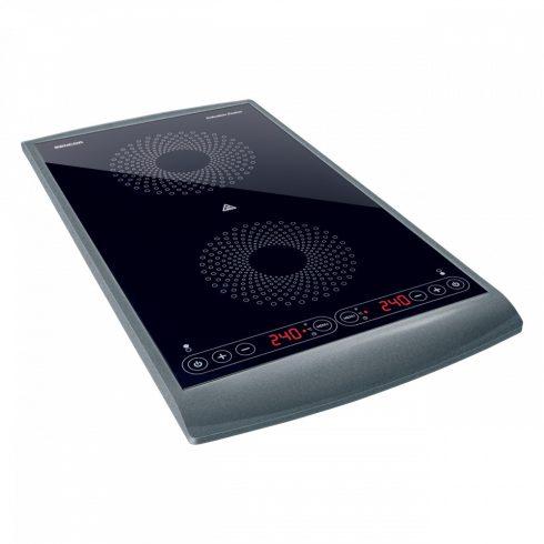 Sencor SCP 5404GY plită cu inducție
