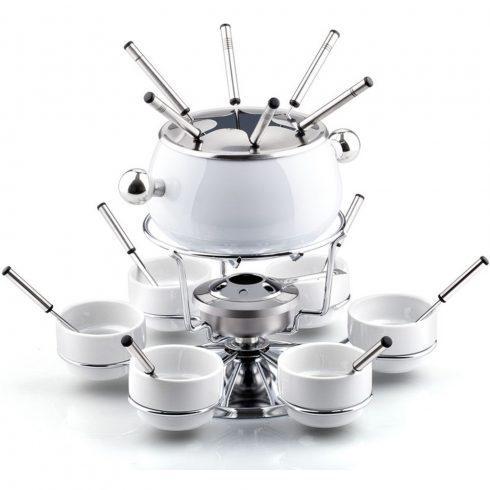 Lamart LT7007 Set fondue 23 piese