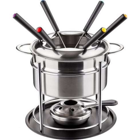 Lamart LT7008 Set fondue 11 piese