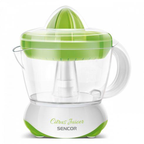 Sencor SCJ 1051GR Presor de citrice