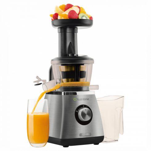 Sencor SSJ 4050NP Slow juicer (Nutriline)