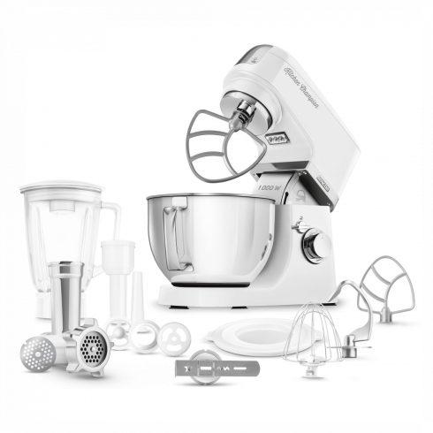 Sencor STM 6350WH robot de bucătărie