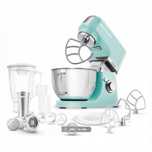 Sencor STM 6351GR robot de bucătărie