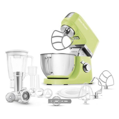 Sencor STM 6357GG robot bucătărie