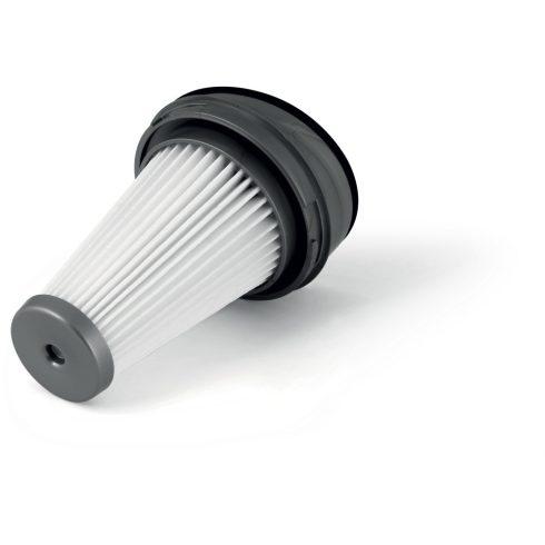 Sencor SVX 023HF  Filtru HEPA pentru aspirator SVC 86XX