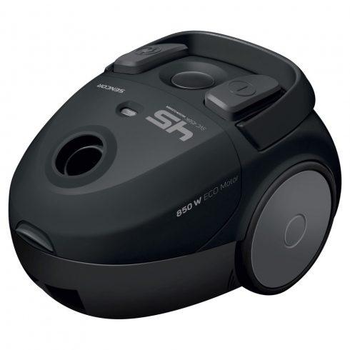 Sencor SVC 45BK EUE3 aspirator cu sac