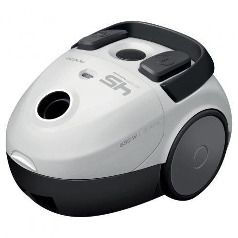 Sencor SVC 45WH EUE3 aspirator cu sac