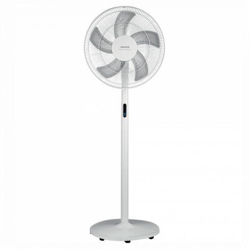 Sencor SFN 4070WH ventilator 3 în 1