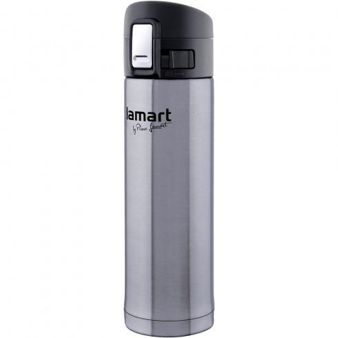 Lamart LT4008 Termos din oțel inoxidabil 0,42L