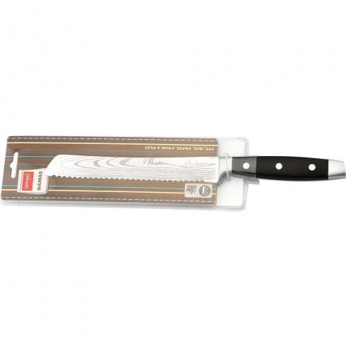 Lamart LT2043 Cuțit pentru pâine 20 cm