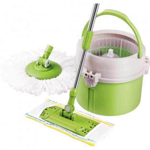 Lamart LT8012 Set mop