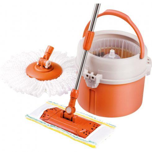 Lamart LT8013 Set mop