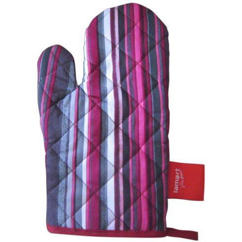 Lamart LT0011 Mănuși de bucătărie 26x17 cm