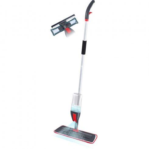 Lamart LT8027 Set mop