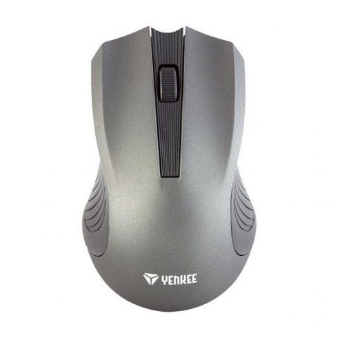 YENKEE YMS 2015BK mouse fără fir negru